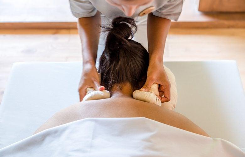 Vana Wellness Retreat