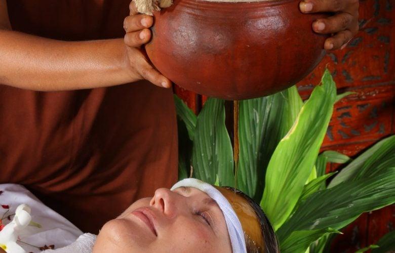 Somatheeram, India Wellness