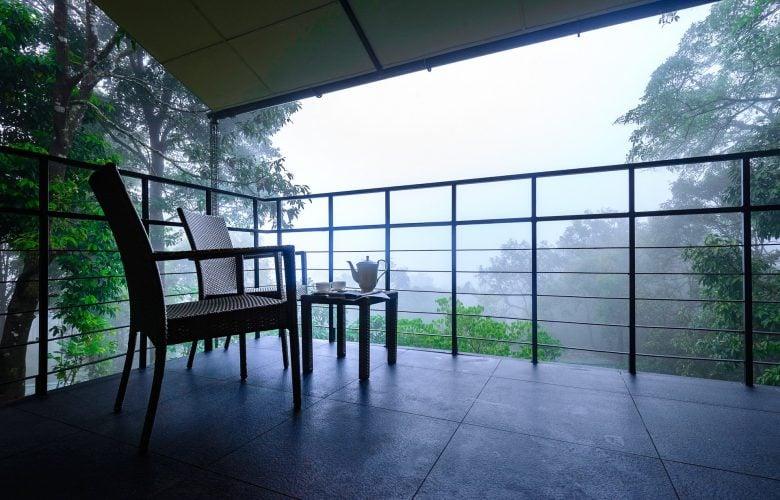 SwaSwara, Gokarna, Karnataka