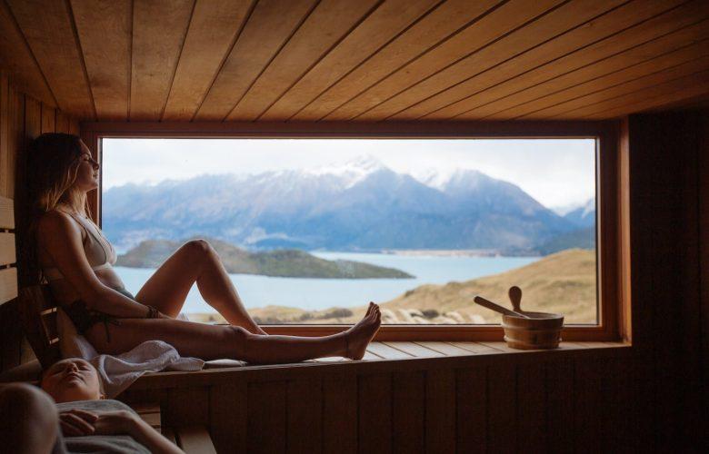 Aro Ha New Zealand Yoga Holiday
