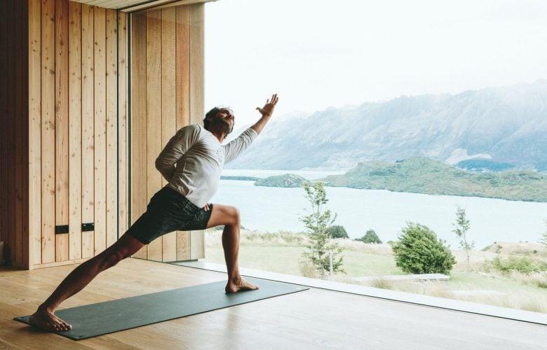 Aro Ha New Zealand Wellness
