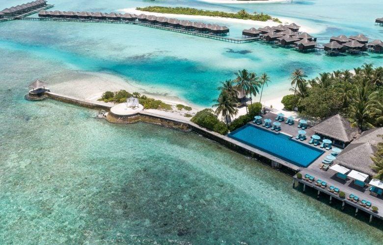 anantara_veli_maldives_wellness_luxury