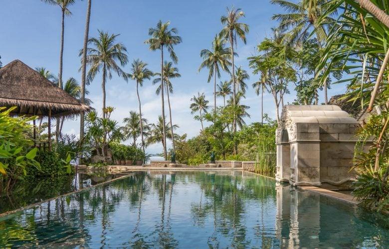 kamalaya wellness retreat in thailand