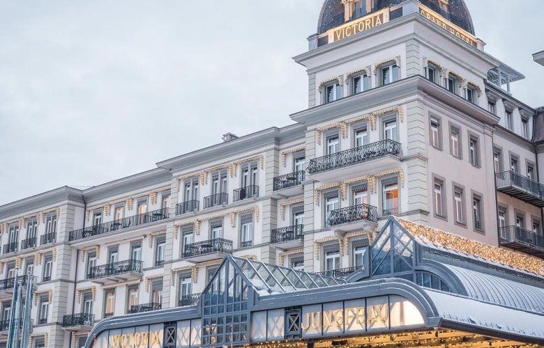 Swiss medical tourism