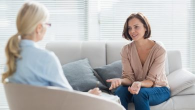 psychotherapy-treatment-uk