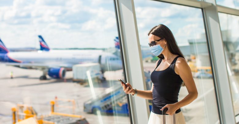 Wellness travel trends in 2021