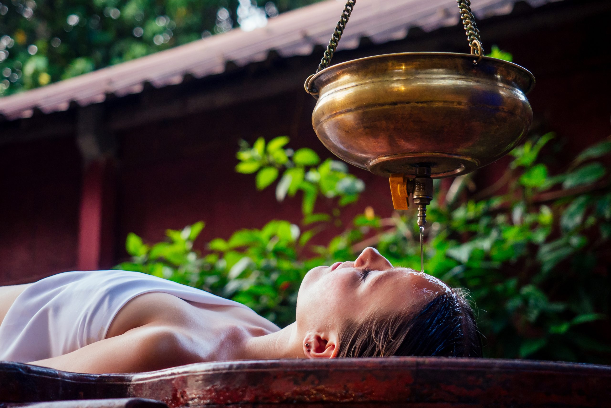 The Rise of Ayurveda Medical Tourism in India