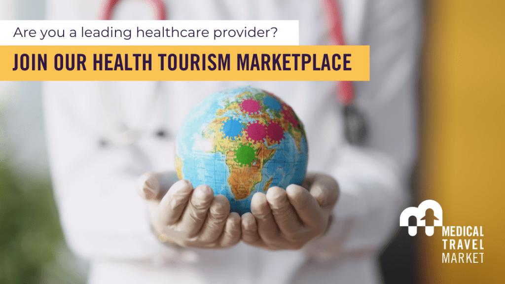 Medical Travel Market
