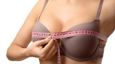 Breast surgery UK